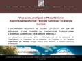 http://www.phosphenisme.com/accueil.html