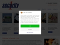 Security 1 ltd - Security and CCTV - Gloucester