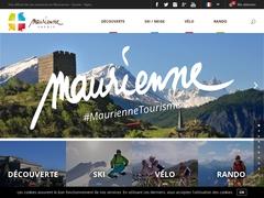 Auberge du Randonneur - Maurienne Tourisme