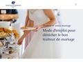 Traiteur mariage Lyon - Buffet, Réception et Cocktail