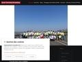 LES CYCLOS TOURISTES D'AVRANCHES