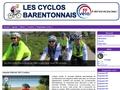 CYCLOS BARENTONNAIS