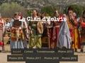 Clan d'Helvie