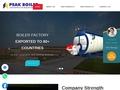 Clan du Vestfold