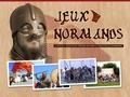 Terroirs Histoires et Traditions de Normandie