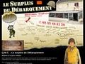 Le Surplus du Débarquement