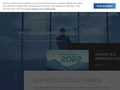 Codra | SCADA Software