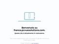 PcVue Solutions - HMI, SCADA, REPORTING