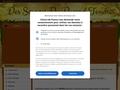 ELEVAGE CANIN DES SOURCES DU REGARD TENDRE