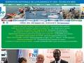 fédération nationale des pêcheurs plaisanciers et sportifs de france