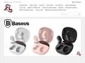 Fournisseur grossiste accessoires téléphone