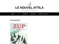 Le Nouvel Attila