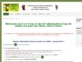 Vitamines, Minéraux et Oligo-éléments BARF.COM