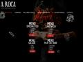A ROCA,Traiteur, Monaco