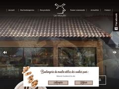 BOULANGERIE DU MOULIN - Narbonne