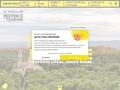 Festival Country à St Rémy de Provence (13)