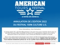 Festival Country American Tours (37)