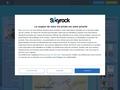 Blog de patrick6262 - gouldpassion - Skyrock.com