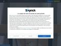 Blog de Thedog62 - Passions OISEAUX - Skyrock.com