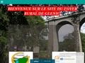Le Passage du Viaduc / Glenic (23)