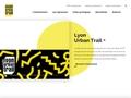 Lyon Urban Trail