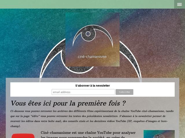 Coispel Thomas, Réalisateur