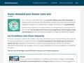 Avis-Rémunérés.net