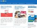 Radin Malin Blog