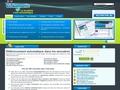 Linkomatic : référencement automatique gratuit et payant