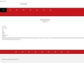 Patchtentation