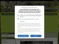 De la Vélerie