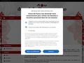 Du Val de Roquepertuse