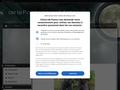 De la Fontaine au Maitre - eleveur de chiens Bouvier des Flandres