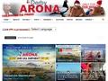 Derby Arona