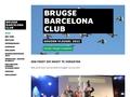 Bruges Barcelona Club
