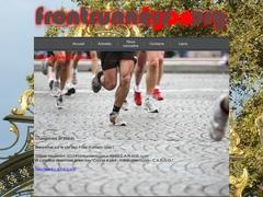 Front Runners de Lyon