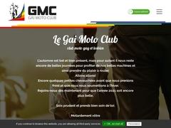 GMC (Gai Moto Club)
