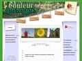 "Horticulteur ""Geac Oxalys"""