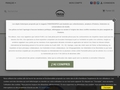 Paratrooper Militaria