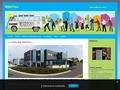 Site Belge pour les chiens Non FCI