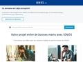 Uboat bateaux et skippers à la demande