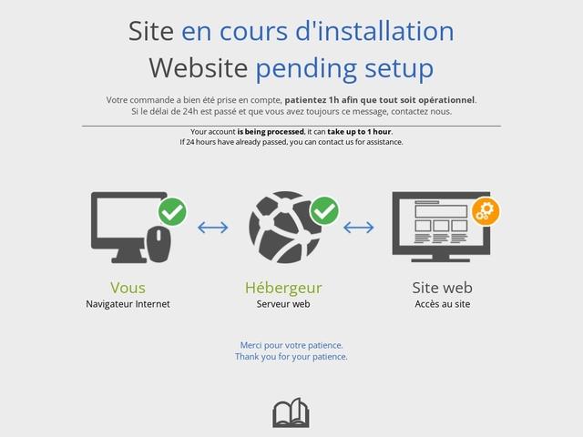 Classes préparatoires (CPGE) - Troyes