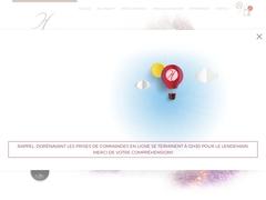 Hawecker, Chocolatier, Pâtisseries, Confiseries, Châteaurenard
