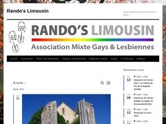 Rando's Limousin
