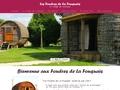 Les Foudres de La Fouquais