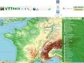 VTTrack toutes les traces GPS rando VTT en un click
