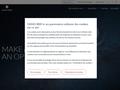 Oddo BHF - Groupe financier indépendant Franco-Allemand