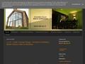 Ludoconcept architecte d'intérieur Designer dans le 56 Morbihan