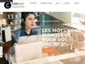 Comheat - Agence de communication et media