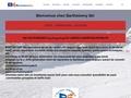 Barthelemy Grenoble